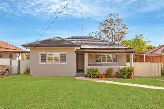 21 Wangara Street, NSW 2767