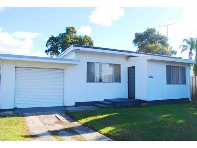 22 Gascoigne Road, NSW 2263