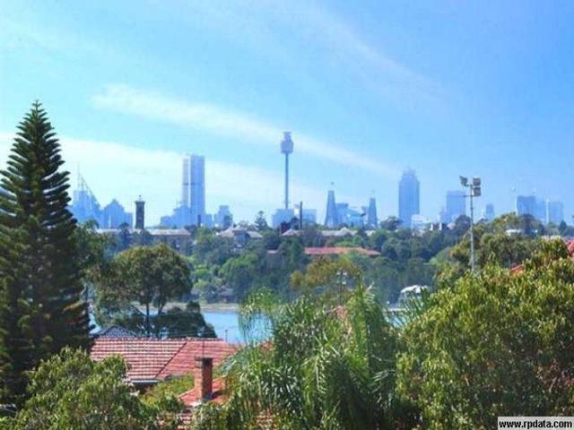 22 Noble Street, NSW 2046