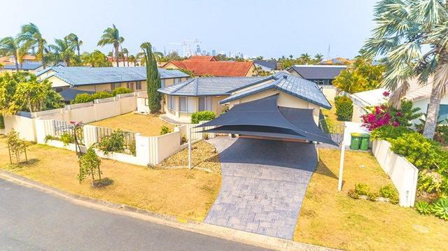 4 Antigua Way, QLD 4226