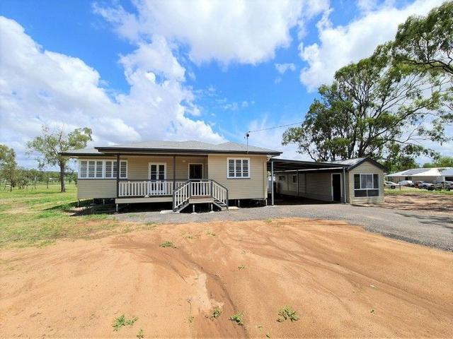 18 Caleys Court, QLD 4342