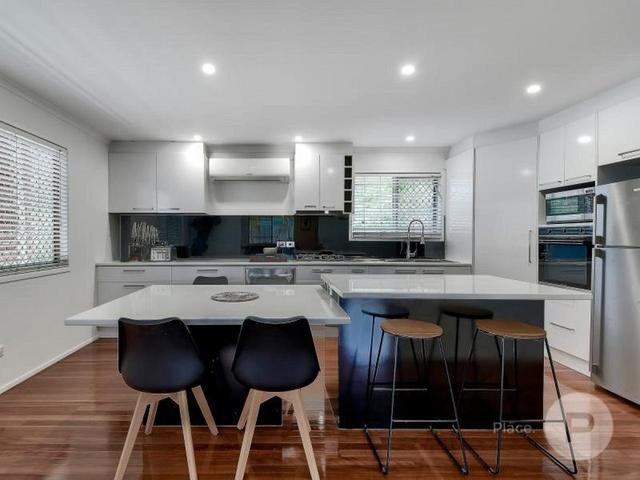 43 Samrill Street, QLD 4034