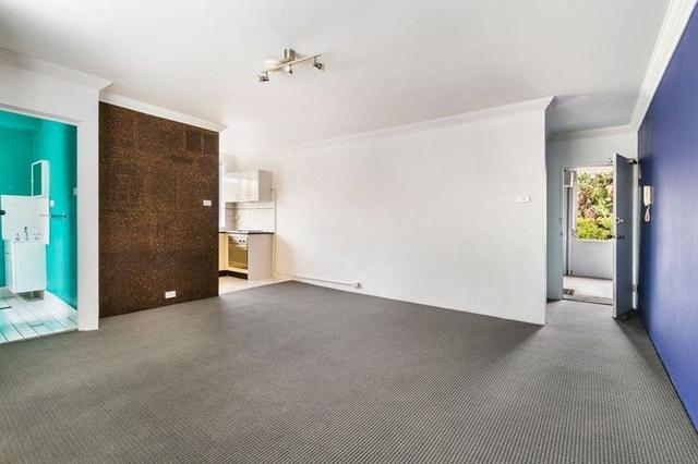 1/104 Alice Street, NSW 2042