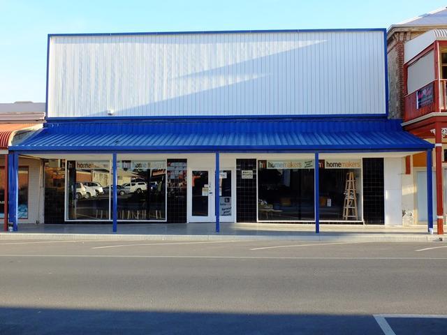 35 Taylor Street, SA 5554
