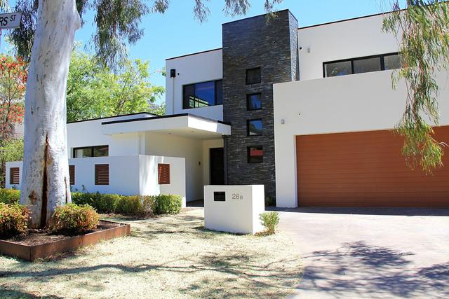 26B Ayers Place, ACT 2605