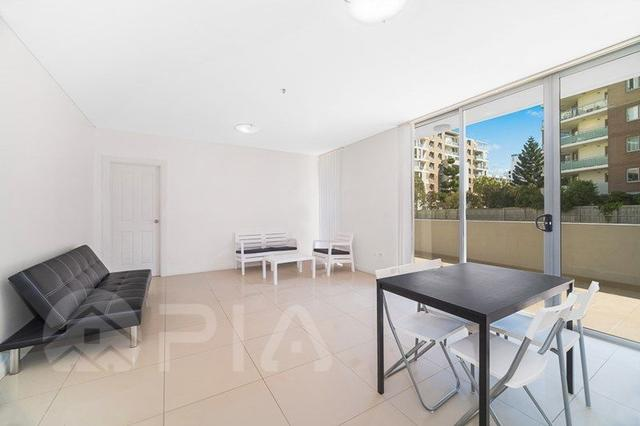 G05/1 Church Avenue, NSW 2020