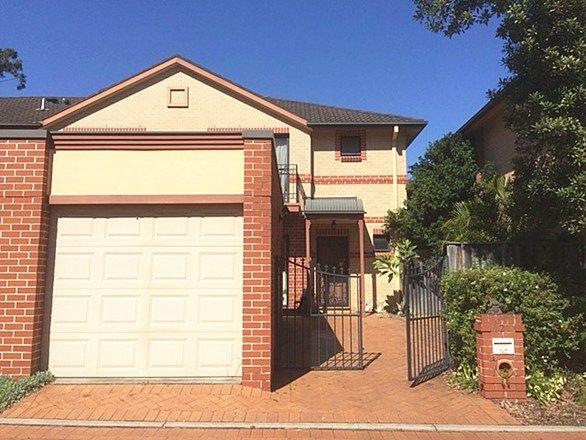 2 Conner Close, NSW 2138