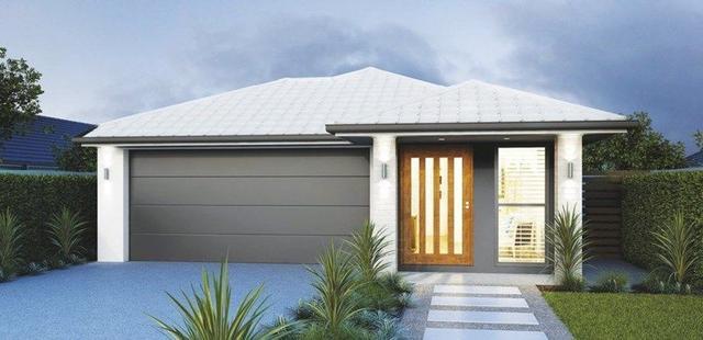 242 Banksia Way, QLD 4300