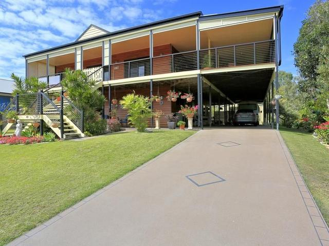 49 First Ave, QLD 4660