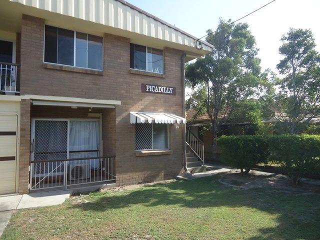 Unit/26 Francis Street, QLD 4218
