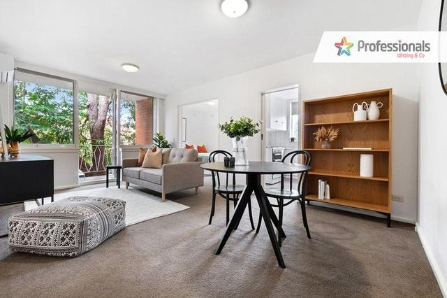 8/7 Irving Avenue, VIC 3181