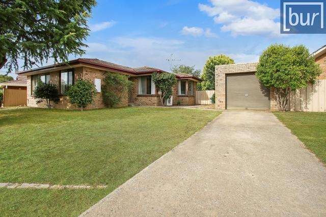 1 Fern Ave, VIC 3690