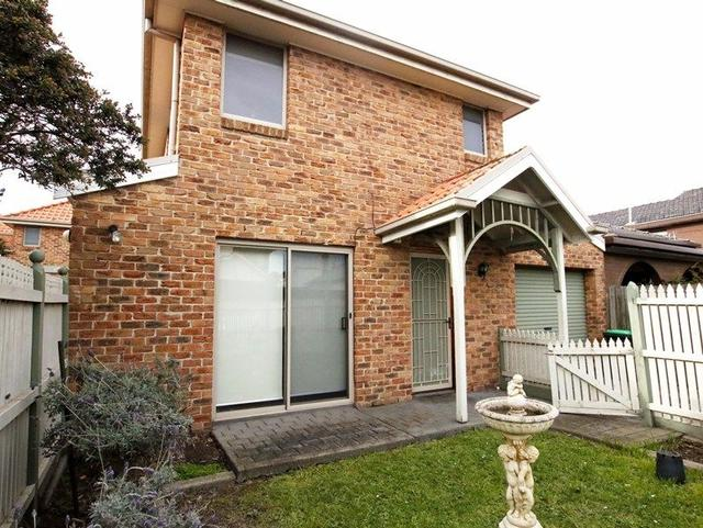 9A Moore Street, VIC 3058