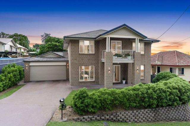52 Maughan Street, QLD 4152