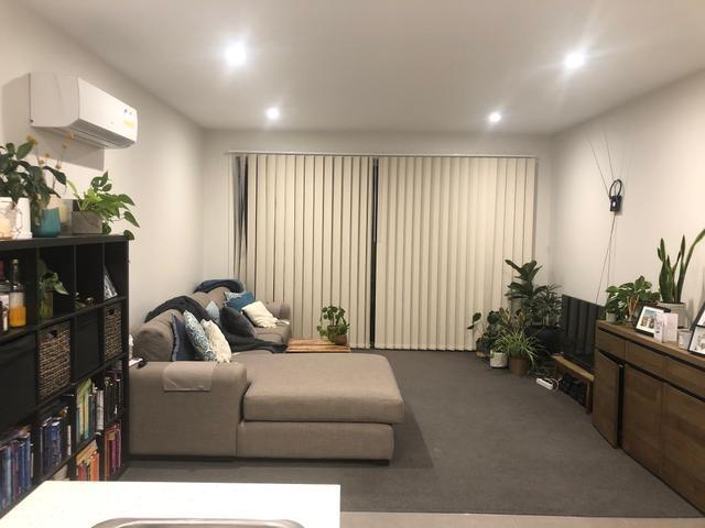 35/88 Narrambla Terrace, ACT 2617