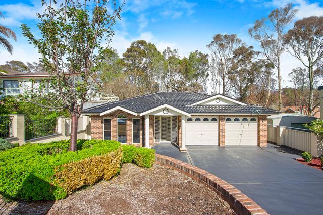 7 Malua Street, NSW 2536