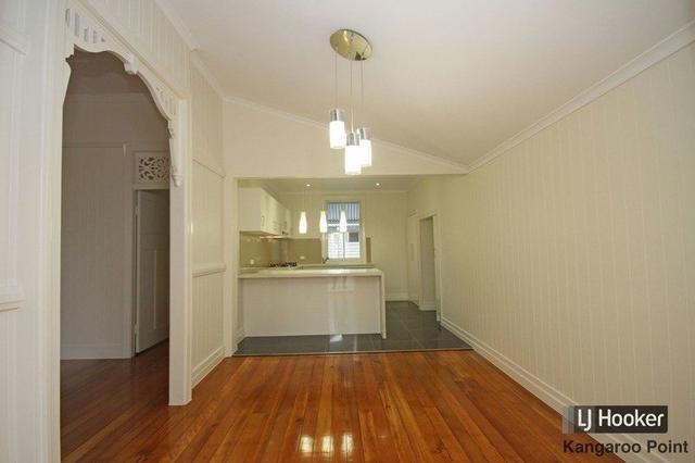6/25 Balmoral Street, QLD 4171