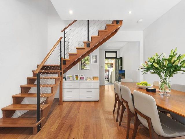 57 Oberon  Street, NSW 2031