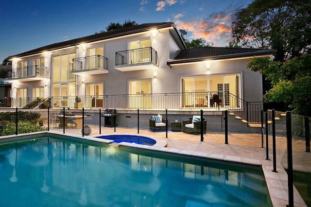 22 Bonnefin Road, NSW 2110