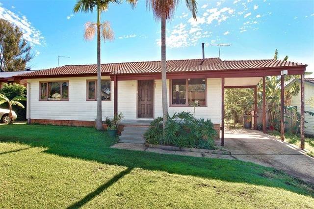 8 Maraga Place, NSW 2767