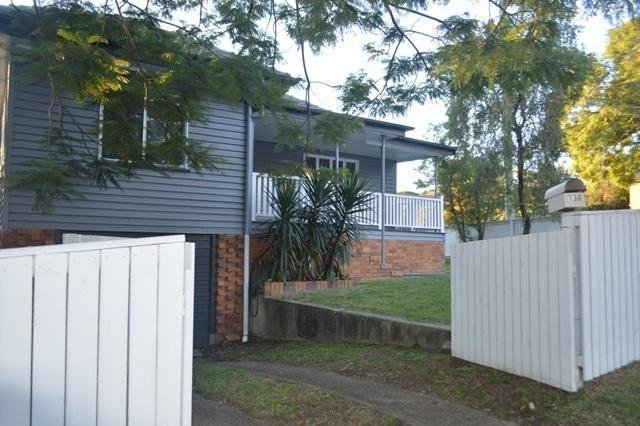 138 Holland Road, QLD 4121