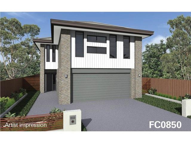 Lot 7, 123 Esplanade, QLD 4165