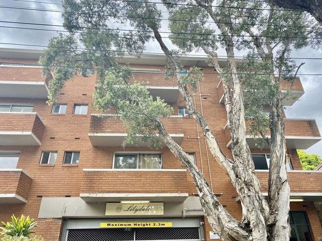 29/95 Annandale Street, NSW 2038