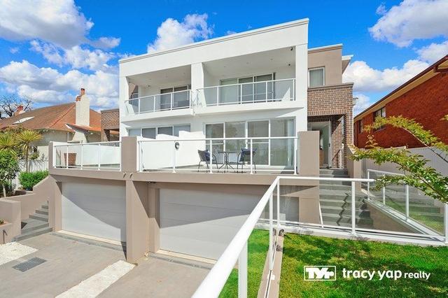 14 Inkerman Road, NSW 2114