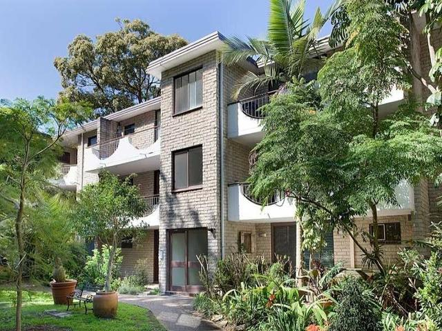 12/85 Cook Road, NSW 2021