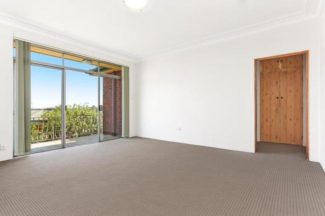 11/36 Meeks Street, NSW 2032