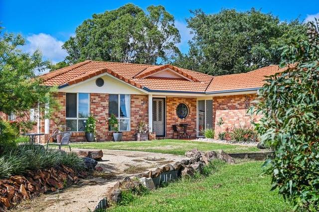 5 Denaid Street, QLD 4352