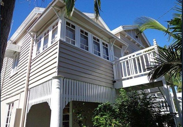 162 Main Street, QLD 4165
