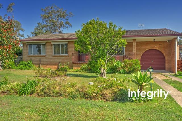 2 Castle Glen, NSW 2541