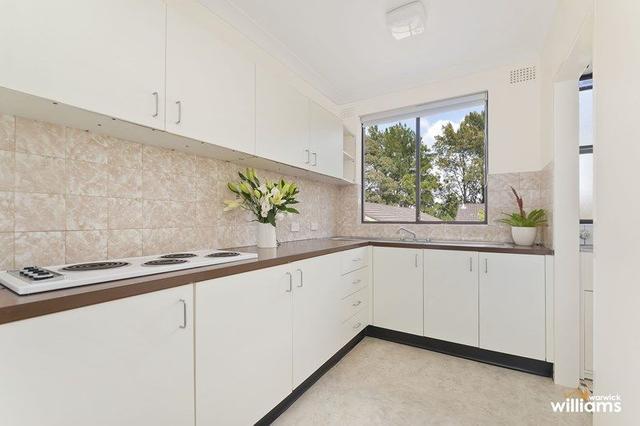 5/164 Hampden Road, NSW 2046