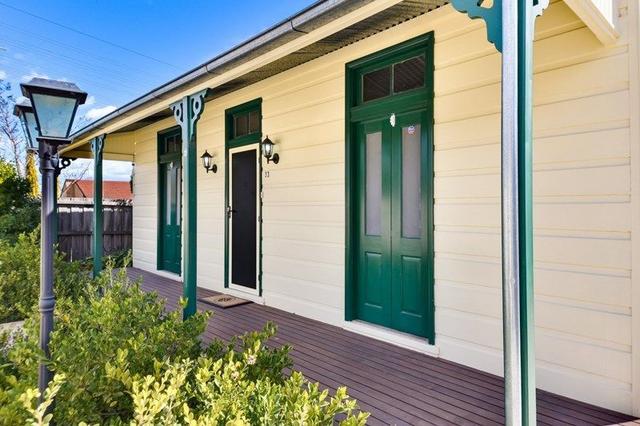 33 Castlereagh Street, NSW 2750