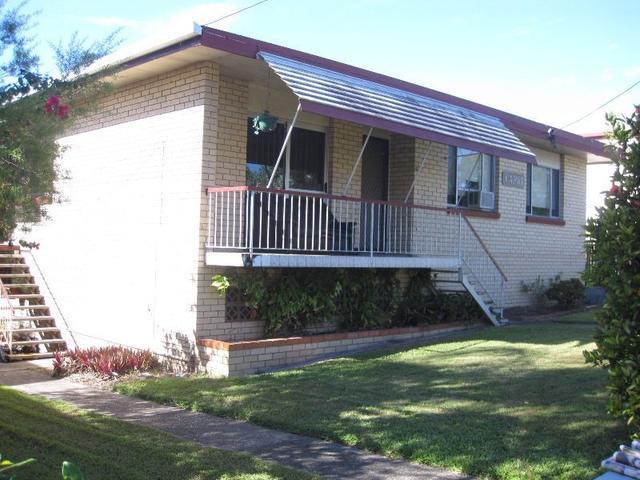 2/20 Beatrice Street, QLD 4120