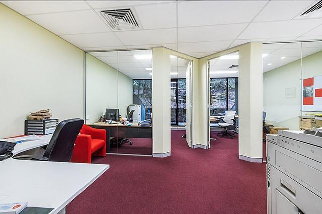 9/14 Narabang Way, NSW 2085
