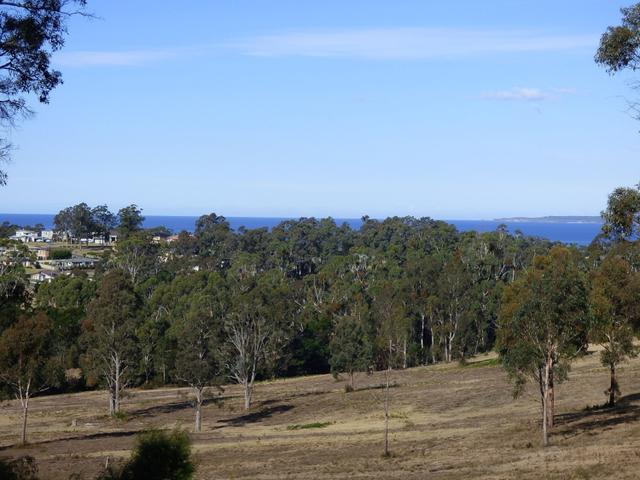 LOT/283 Komirra Drive, NSW 2551