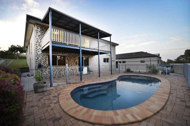 78 Penda Avenue, QLD 4680
