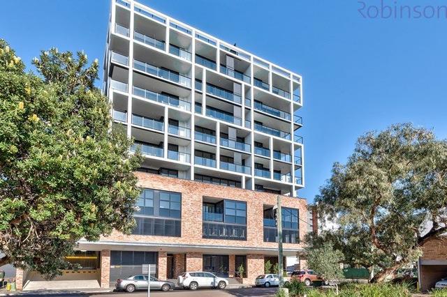 Level 6, 603/12 Bishopsgate  Street, NSW 2293