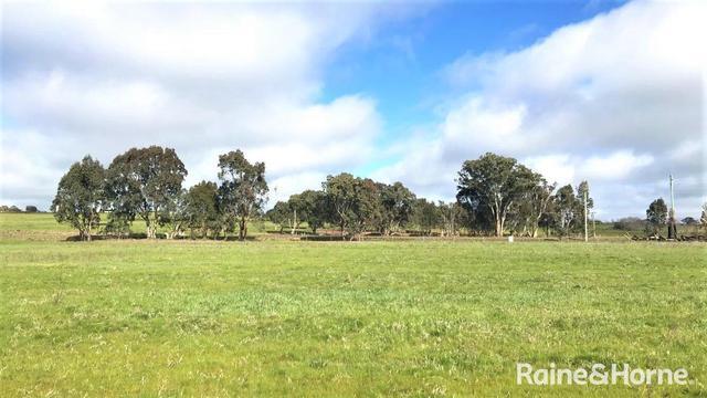 340 Wombat Road, NSW 2587