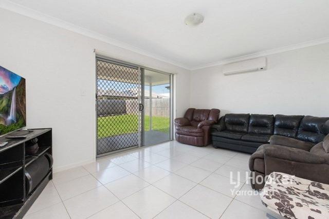 42 Garragull Drive, QLD 4207