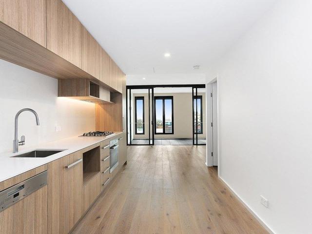 B206/42C Formosa Street, NSW 2047