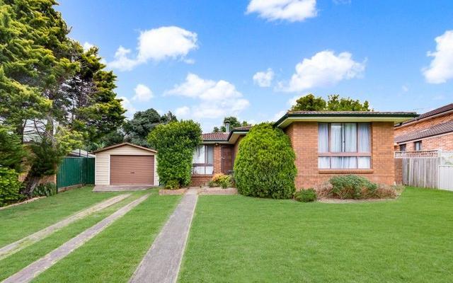 18 Lightwood Street, NSW 2560