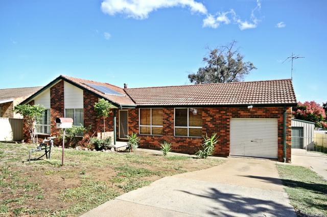 3 Gamay Close, NSW 2333
