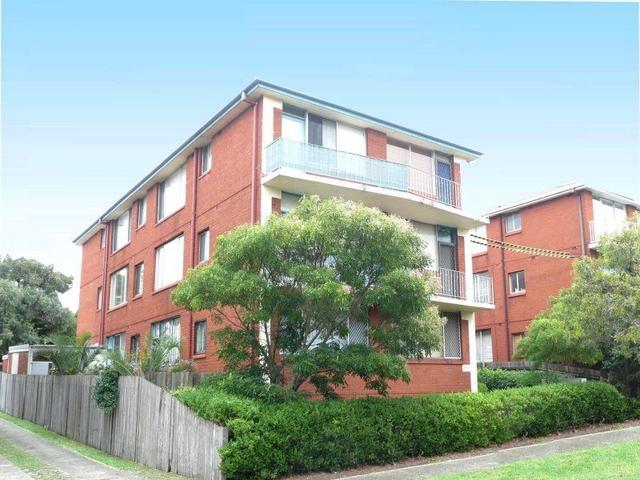 7 Flack Avenue, NSW 2036