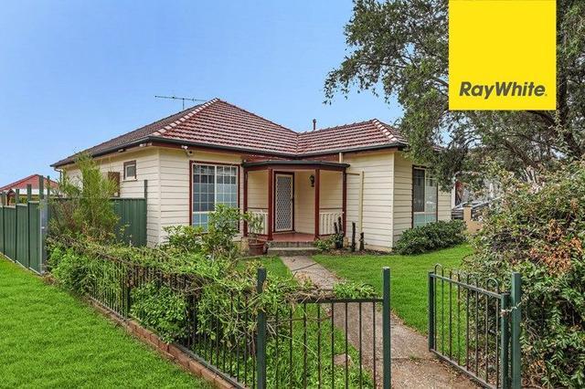 1 Hunter Street, NSW 2210