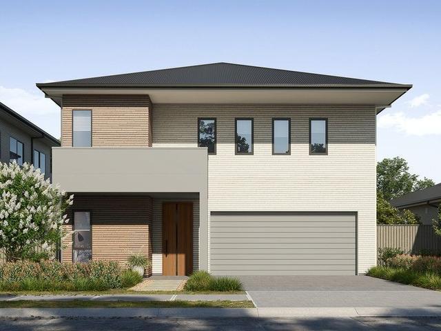 Lot/9716 Galaxy Street, NSW 2557