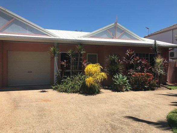 3/54 Bowen Road, QLD 4812