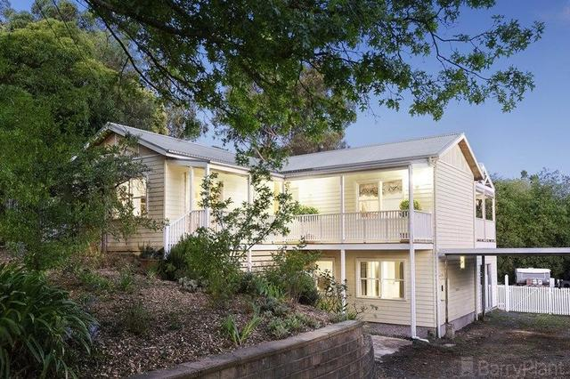 5 Bedford Court, VIC 3135